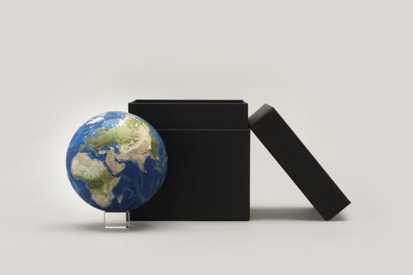 earth6