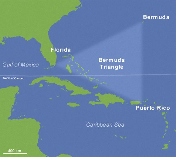 Bermuda_Triangle_e