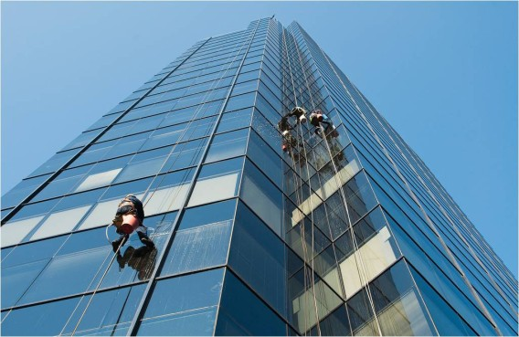 window cleaner cleaners high height 14_e