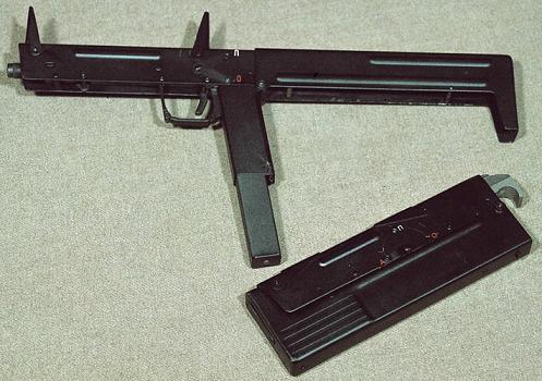 pp90m