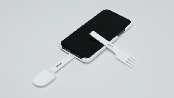 spoon3_e