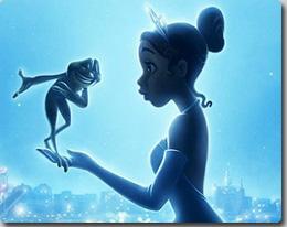 ディズニー映画「プリンセスと魔法のキス」を観た50人以上の女子児童がカエルとキスしてサルモネラ菌感染(アメリカ)