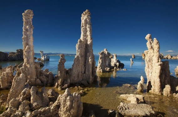 unusual_rock_formations_from_around_the_globe_640_15