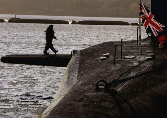 submarines_12