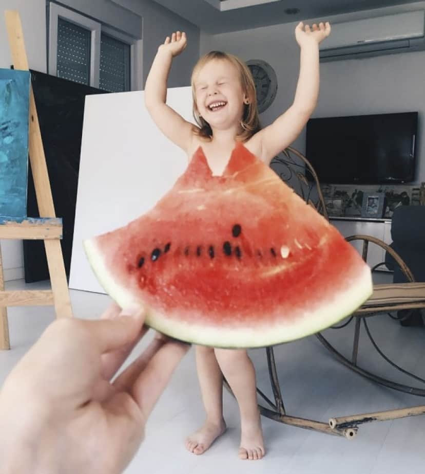 melon6_e