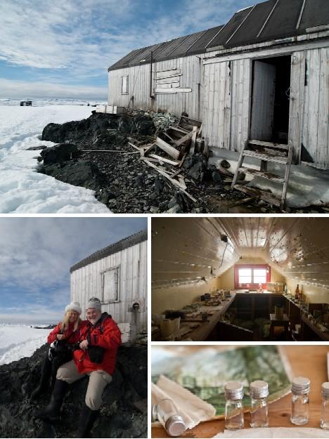 antarctica_7a