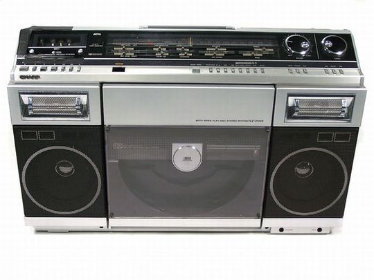 old_school_boomboxes_24
