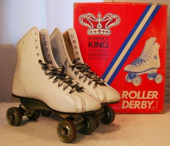 Street King Skates_e