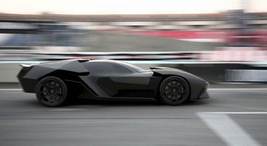 Lamborghini_Ankonian_Concept _04