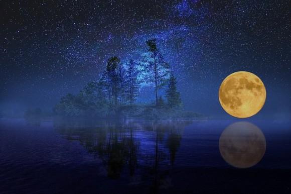 full-moon-2698762_640_e