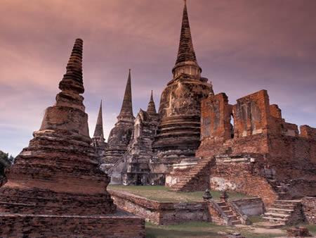 a96671_a442_Ayutthaya