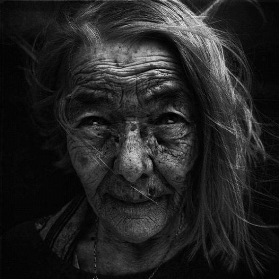 amazing_black_and_white_photos_of_the_homeless_640_22