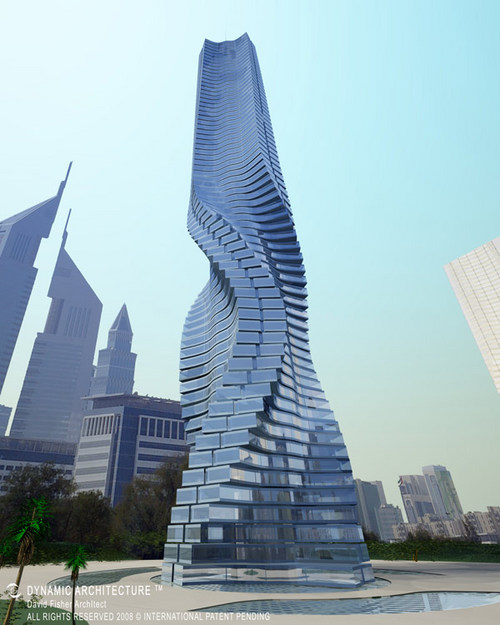 Rotating-Tower-Dubai-UAE-2