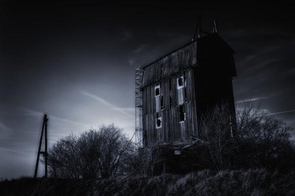 house-3958071_640_e