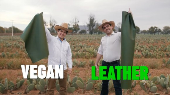 vegan leather_e