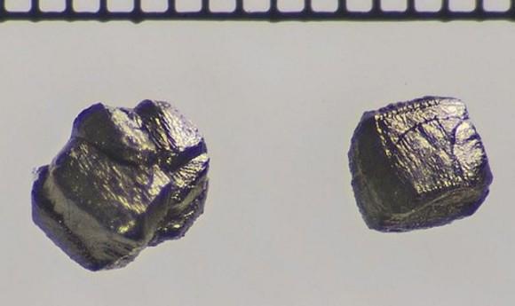 ホウ素 ウルツァイト 窒化
