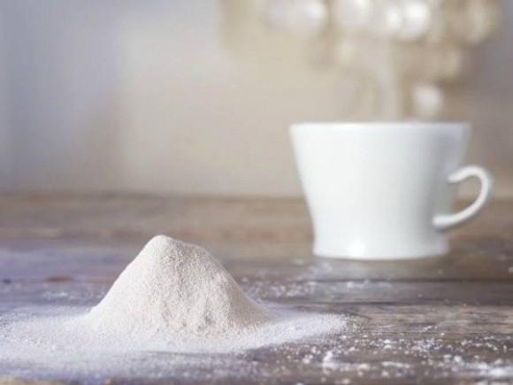 愛する人の遺灰で作ったカップでお茶を飲む。新たなる火葬の形、遺灰を食器にするサービスが誕生。