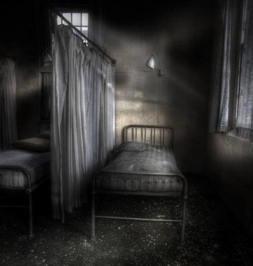 urban_decay_photography_35