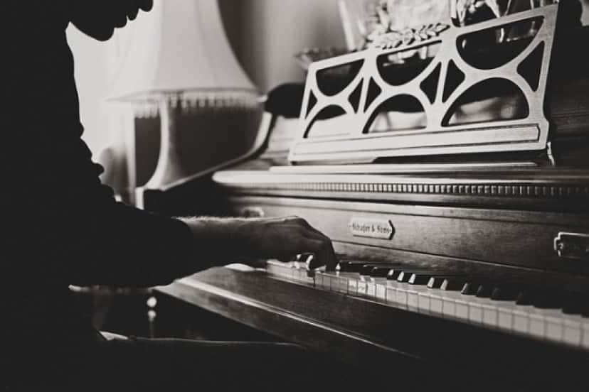 piano-1846719_640_e