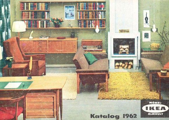 1962_e