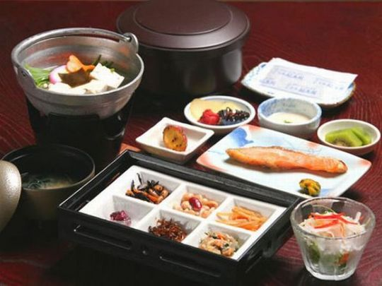 japanese_lunches_12