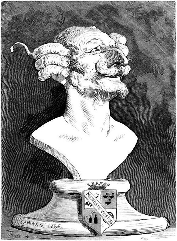 Paul Gustave Dore_e