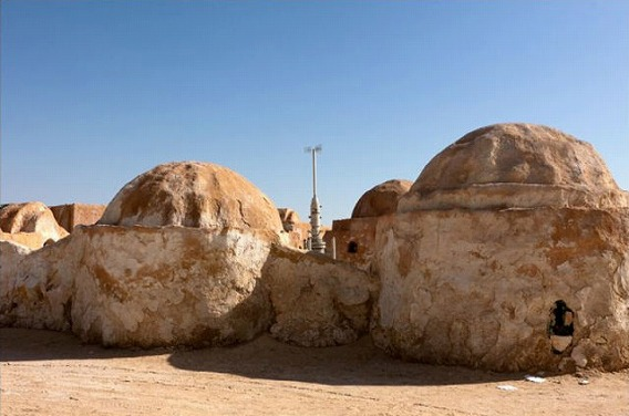 star_wars_shooting_locations_640_13