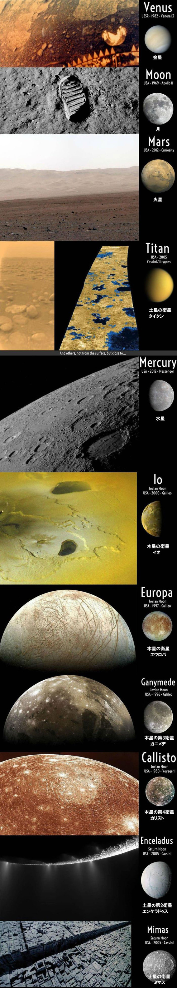 solar_system_01