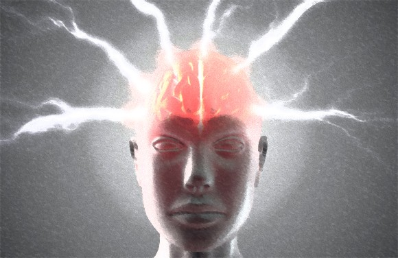 脳に電気刺激を与えることで、斬新な認知思考が得られ創造性を高めることができる(米研究)