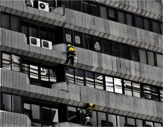 window cleaner cleaners high height 23_e