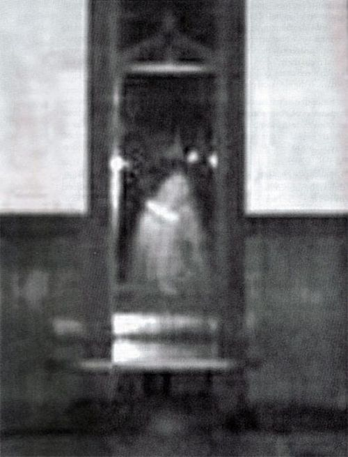 best_ghost_pictures_17