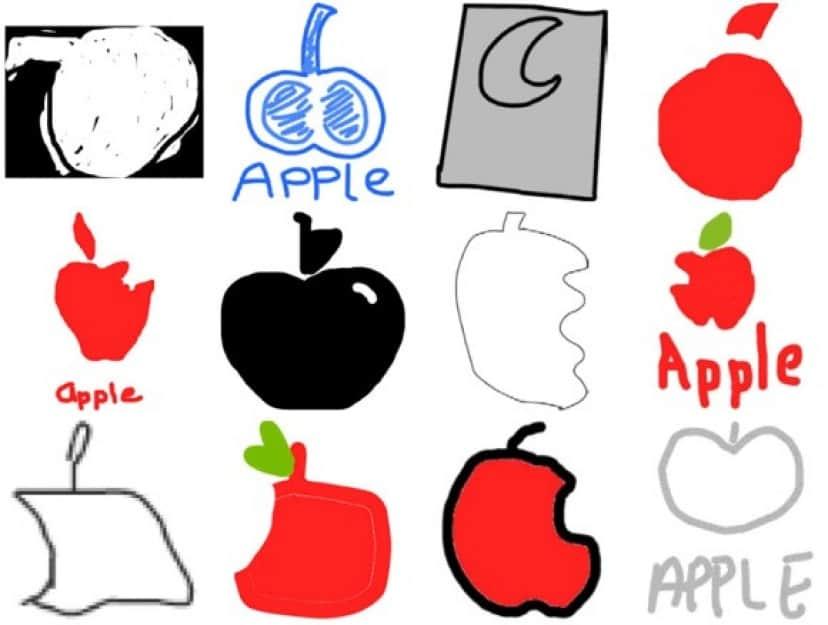 apple2_e