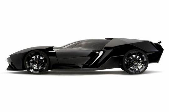 Lamborghini_Ankonian_Concept _06