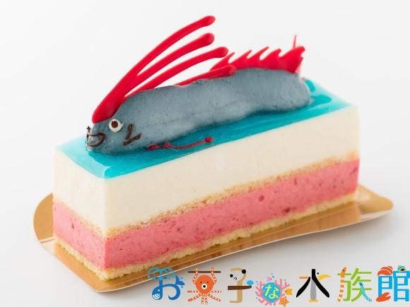 sweets8_e