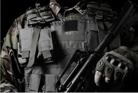 swat cover_e