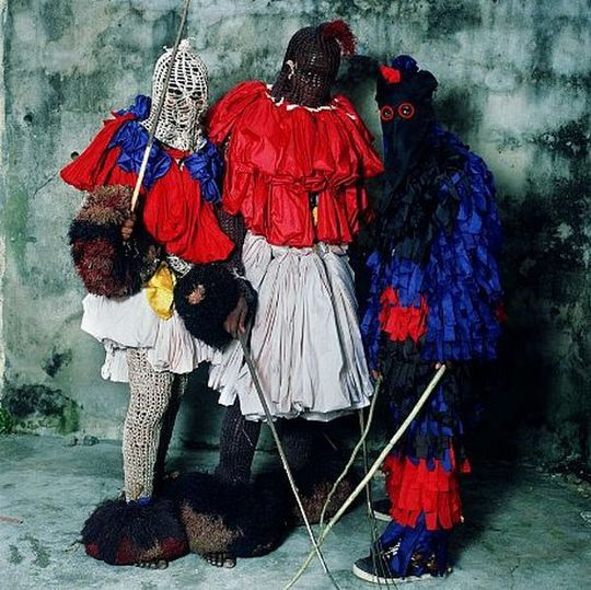 african_costumes_11