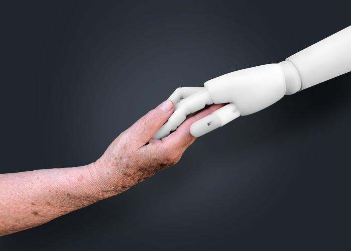 社会的に孤立した高齢者の伴侶として、性交渉も行えるロボットは救世主となるか?