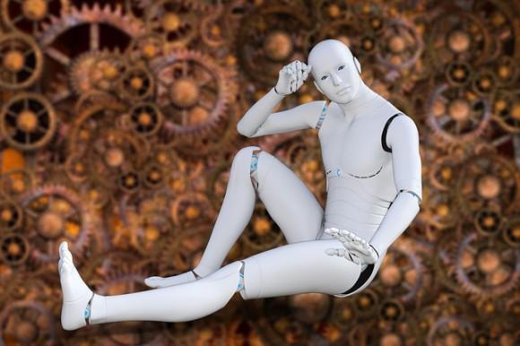 robot-3308098_640_e