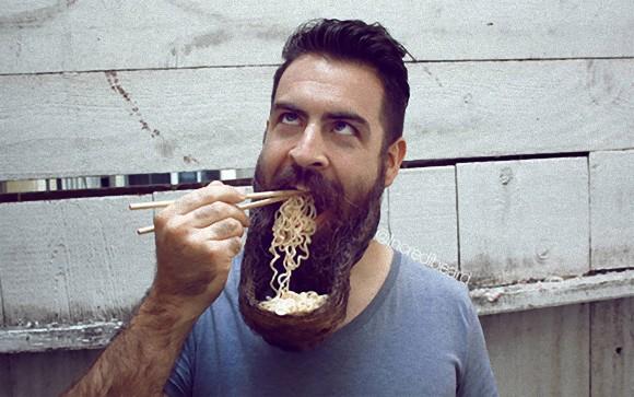 「人のもの食べる男性」の画像検索結果