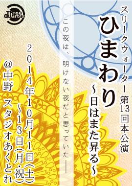 himawari_blog