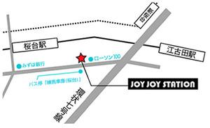 map-joyjoy