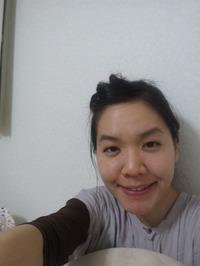 IMG_20110925_231601