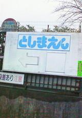 68d0819d.jpg