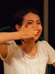 makoto3