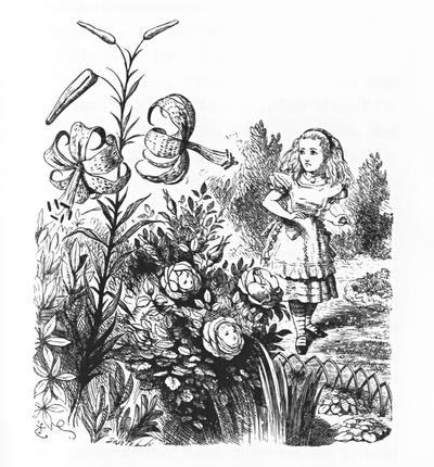 ジョン・テニエルの画像 p1_20