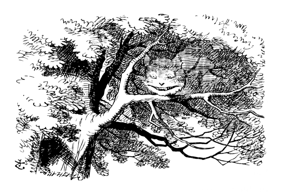 ジョン・テニエルの画像 p1_35
