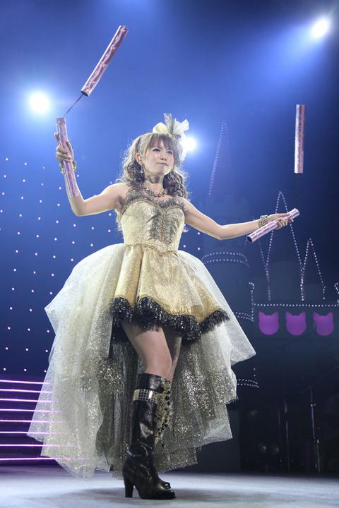 news_xlarge_nakagawashoko_live_02