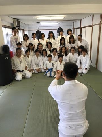 中国深圳体験11