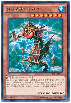 card100028002_1