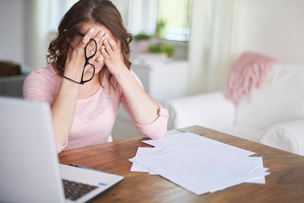 ストレス発散できない…恋人がいない非リアは超ツライと判明!